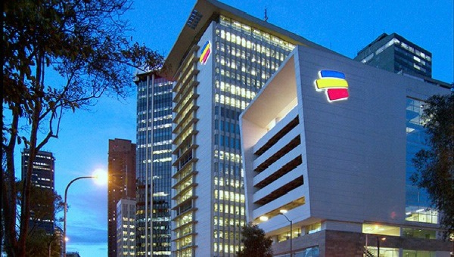 Bancolombia 2q 2018 Net Income Dips 9 5 Year On Year