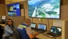 EPM Continues to Monitor, Control Recovery Work at Hidroituango Hydroelectric Dam
