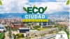 Medellin 'Eco-City' Budget Will Boost Environmental Conservation